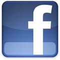 https://www.facebook.com/groups/79582894337/