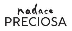 https://www.preciosa.com/cs/home